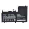 L14M4P72 Akkumulátor 6050mAh