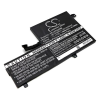 L15M3PB1 Laptop akkumulátor 3900 mAh