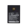 L30250-F600-C325 akkumulátor 900 mAh