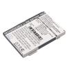 L36880-N2501-A110 Akkumulátor 750 mAh