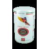 L'Antico forte aroma White szemes kávé (250g)