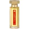 L´Artisan Parfumeur L´Eau d´Ambre Extreme EDP 50 ml