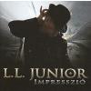 L.L. Junior: Impresszió (CD)