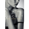 L. Marie Adeline : Kettőnk titka - SECRET 2.