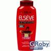 L´Oréal Elseve sampon 250 ml színvédő
