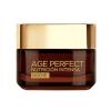 L'Oreal Make Up Ránctalanító Éjszakai Krém Age Perfect L'Oreal Make Up (50 ml)