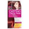 L´Oréal Paris L'Oréal Paris Casting Crème Gloss 460 Eper tartós hajszínkrém