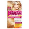 L´Oréal Paris L'Oréal Paris Casting Crème Gloss Glossy Blonds 801 Mandula tartós hajszínkrém