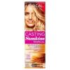 L´Oréal Paris L'Oréal Paris Casting Tropical Sunkiss fokozatos hajkivilágosító spray 125 ml