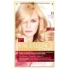 L´Oréal Paris L'Oréal Paris Excellence Crème 10 legvilágosabb szőke tartós krémhajfesték