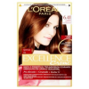 L´Oréal Paris L'Oréal Paris Excellence Crème 6.41 Mogyoróbokor tartós krémhajfesték