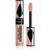 L´Oréal Paris L'Oréal Paris Infaillible More Than Concealer korrektor minden bőrtípusra árnyalat 325 Bisque 11 ml