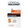 L´Oréal Paris L'Oréal Paris Men Expert Hydra Energetic hidratáló 50 ml