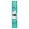 L'oréal Paris Magic Shampoo Sweet Fusion szárazsampon 200 ml