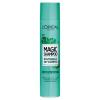 L'oréal Paris Magic Shampoo Vegetal Boost szárazsampon 200 ml
