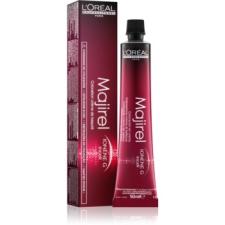 L´Oréal Professionnel Majirel hajfesték árnyalat 7.12 50 ml hajfesték, színező