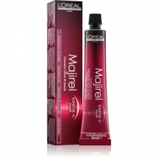 L´Oréal Professionnel Majirel hajfesték árnyalat 9,0 50 ml hajfesték, színező