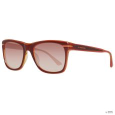 LA MARTINA napszemüveg LM549S 04 55 férfi