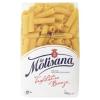 La Molisana Maccheroni 37 durum búzatésztából készült tészta 500 g