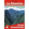 La Réunion - RO 4278