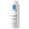 La Roche Posay La Roche-Posay Toleriane nyugtató sminklemosó emulzió intoleráns bőr
