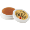 La Tromba Mini Cork Grease