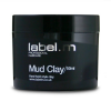Label.M Mud Clay, 50 ml