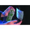 Label Off címkeeltávolító spray
