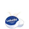 Labello Original Tégelyes ajakbalzsam 16,7 g