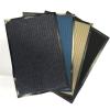 . Lábtörlő, textil-műanyag, 60x40cm