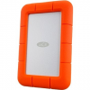 LaCie 2.5 &quot,Rugged Mini 2TB