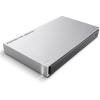 LaCie Porsche Design 2TB USB 3.0 STET2000400