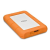 LaCie Rugged Mini USB 3.0 2TB 2.5 Zoll