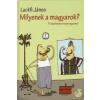 Lackfi János Milyenek a magyarok?