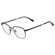 Lacoste L2222 315 szemüvegkeret