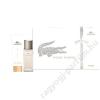 Lacoste - Pour Femme (50ml) Szett - EDP