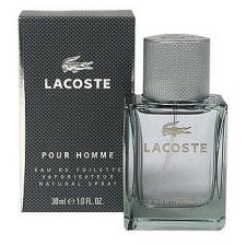 Lacoste Pour Homme EDT 30 ml parfüm és kölni