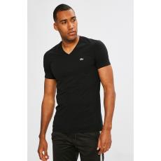 Lacoste - T-shirt - fekete