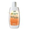 Lady Stella/Golden Green Natura Vita Gyantázás utáni tisztító olaj 150 ml