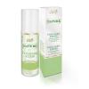 Lady Stella Golden Green Naturekollagén elixir, 30 ml