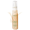 Lady Stella/Golden Green Nature Line Intenzív alakformáló hydrogél 200 ml