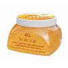 Lady Stella Kánaán mézes mélyhidratáló zselépakolás, 250 ml