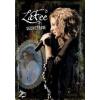 LAFEE - Secret Live DVD