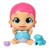 LAFFIES babák Laffies: Kacagó babák - Greta, a kreatív