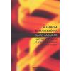 Lagunas Arias, David A három kromoszóma