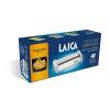 Laica APM0040 Simpla széles metélt vágófej 4mm PM2000 tésztagéphez