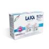 Laica G2M vízszűrő betét