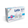 Laica Magnesiumactive 2db-os bi-flux szűrőbetét