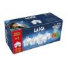 Laica Mineral Balance Bi-flux szűrőbetét 5 + 1 db ajándék 6 db