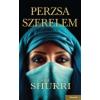 Laila Shukri Perzsa szerelem